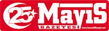 Havza 25 Mayıs Gazetesi, Havza Haberleri, Samsun Haber,