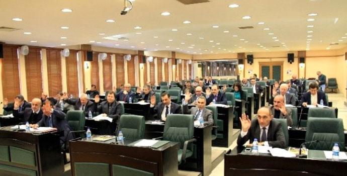 Afrin Şehitlerinin İsimleri Mahallerinde Yaşayacak