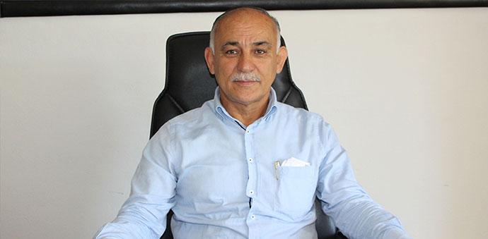 Havza Türk Kızılayı Temsilciliğinden Açıklama