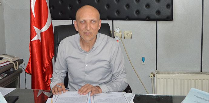 Havza'da Esnafa 2 Milyon 587 Bin Lira Kaynak