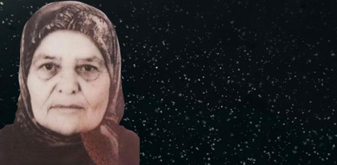 Samsun'da Hastane Yolunda Hayatını Kaybetti