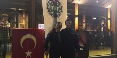 29 Ekim Cumhuriyet Kupası Sahiplerini Buldu!