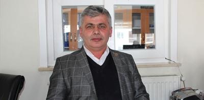 Başkan Çavdar'dan Muhtar Adaylarına Uyarı
