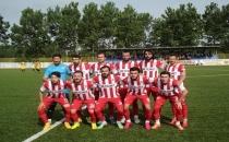 Havza Belediye Spor- Yeni Amasya Spor Maçı Pazar Günü Oynanacak