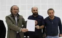 Havza Belediyespor Milli Piyango Çekilişi Tamamlandı Kazanan Numaralar