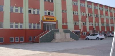 Havza Fen Lisesi Proje Okul Kapsamında