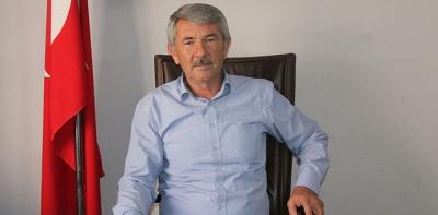 Havza Ziraat Odası Başkanı Genç'den Uyarı