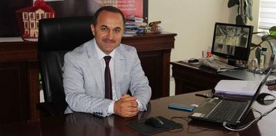 Havza'da 7 Bin 255 Öğrenci Ders Başı Yaptı