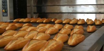 Havza'da Ekmek Fırınlar ve Telefon Numaraları