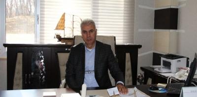 Havza'da Palyatif Bakım Servisi Açıldı