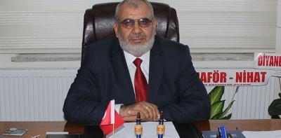 Havza'da Yaz Kur'an Kursu Hazırlıkları Tamamlandı