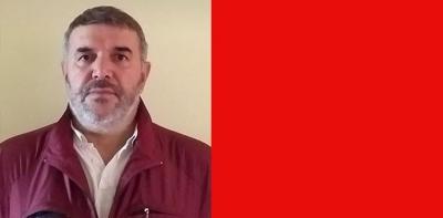 İLK KIVILCIM HAVZA SPORDA FUTBOL ŞUBE SORUMLULUĞUNA GETİRİLDİ