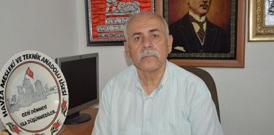 Kıbrıs Barış Harekatının 46. Yıldönümü