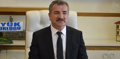 Özdemir; Havza OSB yatırımcılar için cazibe merkezi haline geldi