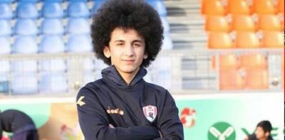 U16'DAN BOL GOLLÜ BERABERLİK