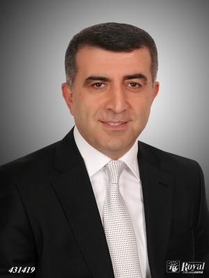 SGK Baş Müfettişi Mustafa ERDEN