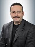 25 Mayıs Gazetesi Sahibi Fahri ÇİFTÇİ